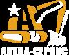 logo-футер